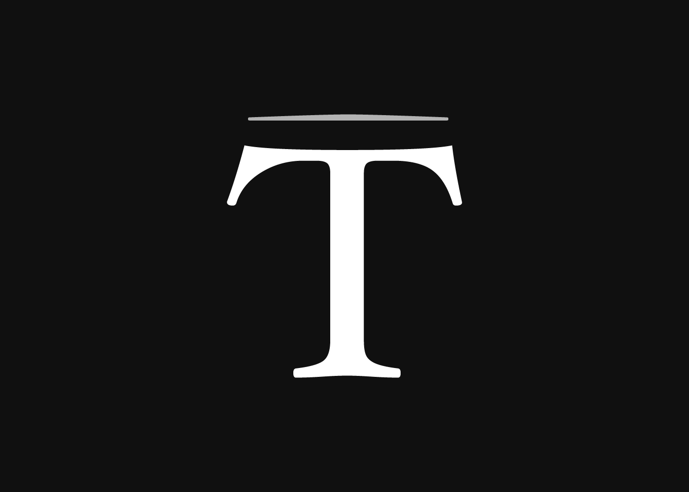 thrive-icon-01