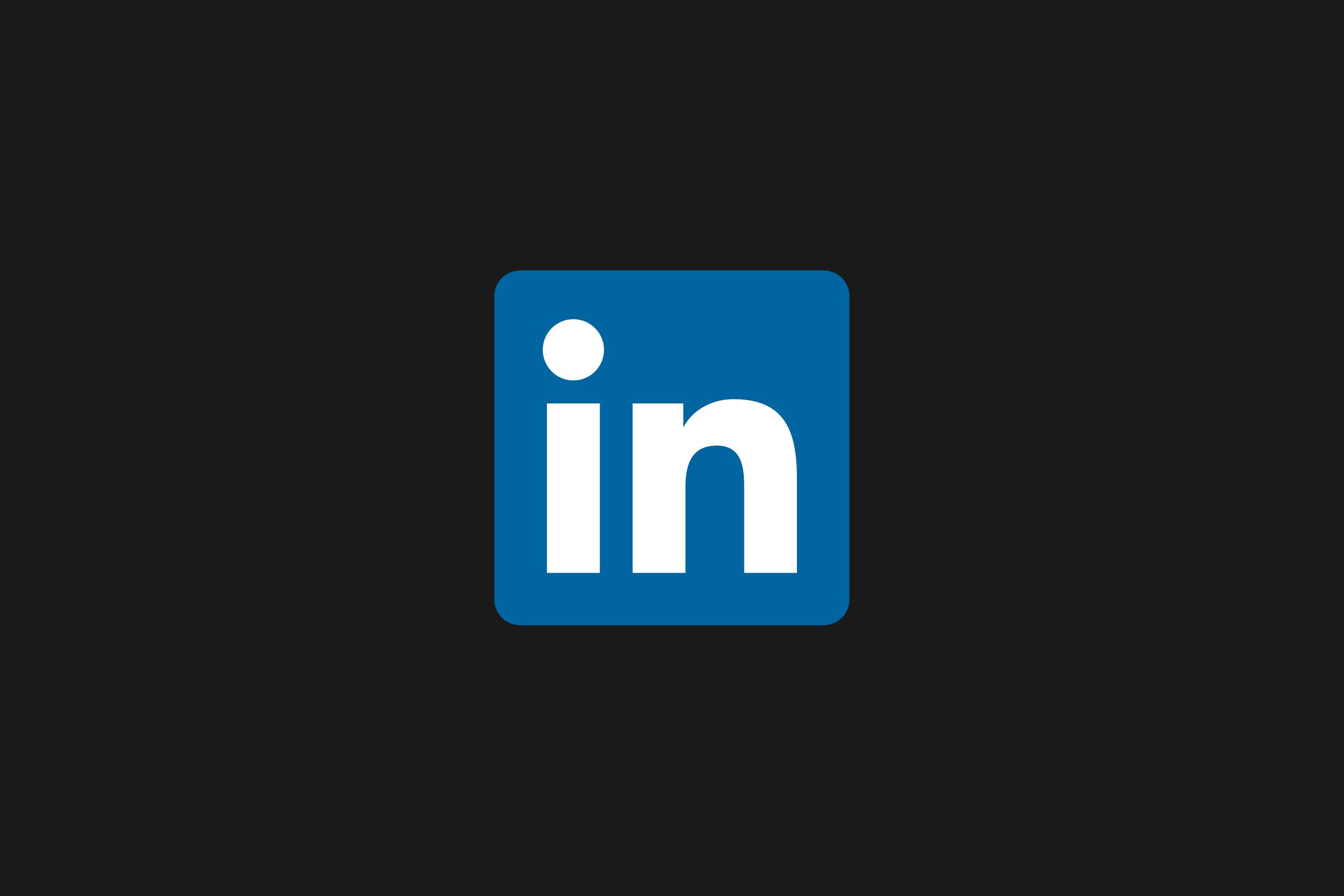 Cmg Linkedin Banner 12x8 01 Cmg Ventures