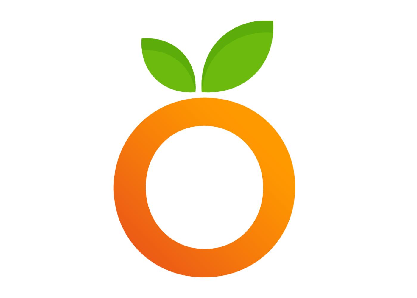 oc-logo-cmg-feature-01