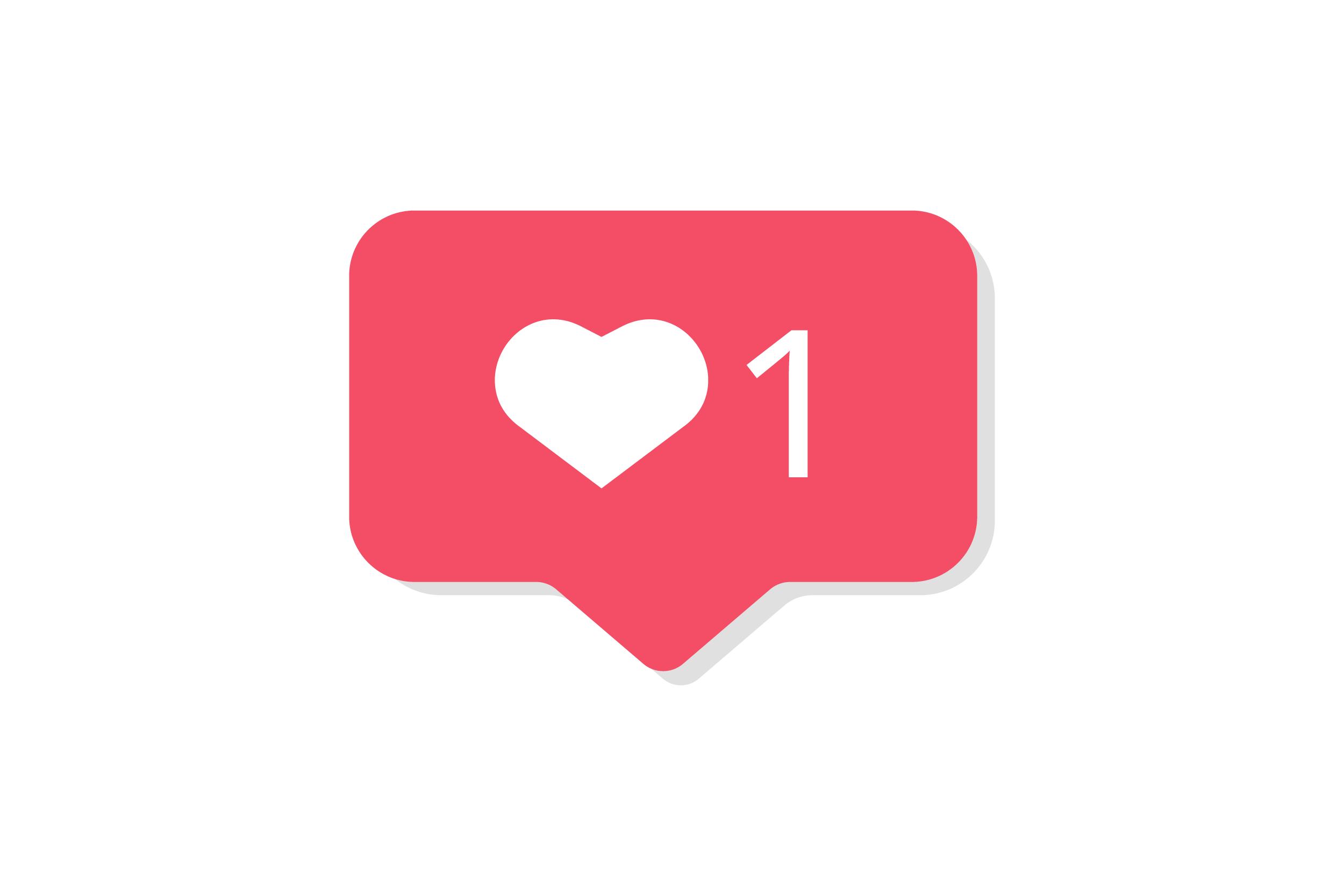 CMG Ventures - Social Media