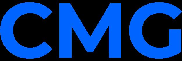 CMG Ventures